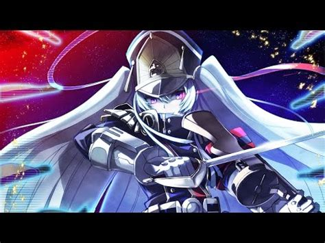 1 hour anime mix most epic powerful best of anime
