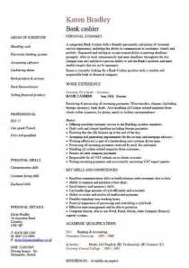 Cv Resume Samples Pdf by Curriculum Vitae Samples Curriculum Vitae Samples Doc