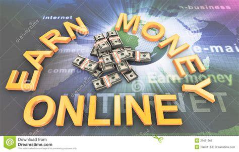 Money Making Online Games - making money off online games