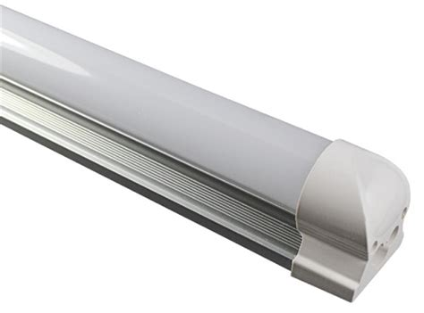 Led High Bay Light 600mm T8 Led Tube Lights Manufacturer Winson Lighting