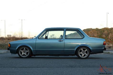 volkswagen jetta coupe vw jetta coupe mk1 1983