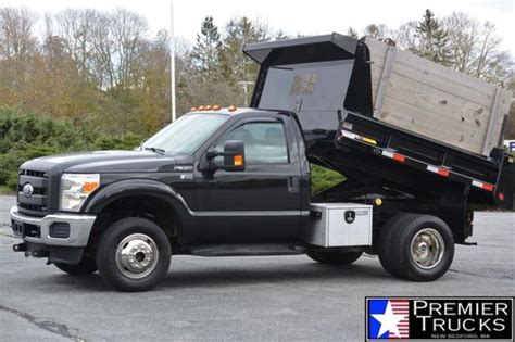Used Ford F350 by Used Ford F350 For Sale 2018 2019 2020 Ford Cars