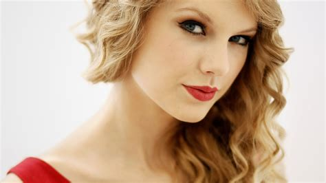 biography taylor alison swift mylittleredcarpet taylor swift biography