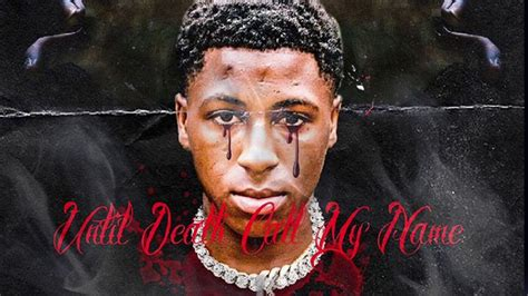 nba youngboy death  jail  release youtube
