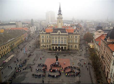 Imagenes De Novi Sad | novi sad tranquilidad y dinamismo en serbia