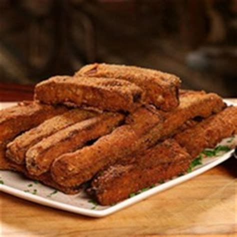 pan fried country style pork ribs ritz country fried ribs with zesty buttermilk ranch