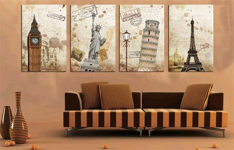 wall sets for living room ideas home interior exterior