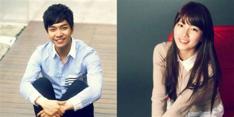 film terbaru lee seung gi april 2013 drama terbaru lee seung gi suzy miss a