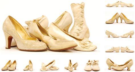 Goldene Schuhe Hochzeit by Hochzeit Org Brautkleider Hochzeitsgedichte