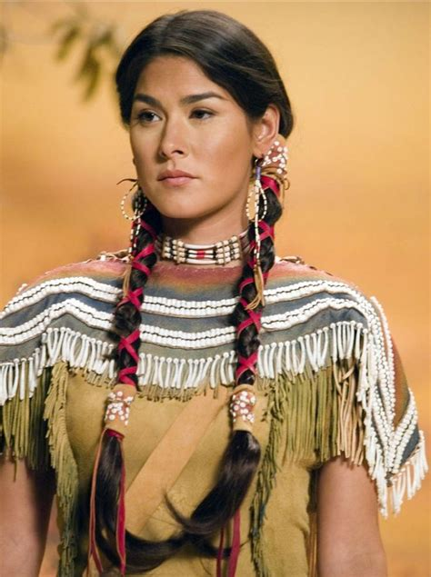 hairstyle for hopi indian girls native american clothing on pinterest american indians