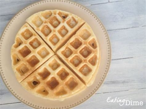 top 40 waffle recipes the yummiest savory and sweet waffles books 100 waffle mix recipes on waffle mix