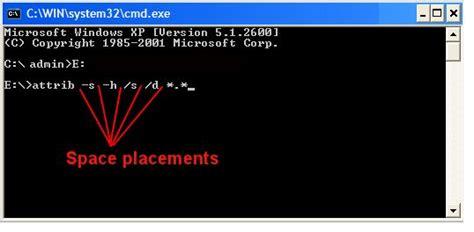 format flashdisk virus hilang cara mengembalikan file hilang akibat virus pada flashdisk