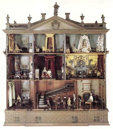 m r the haunted doll house 202 best m r images on ghost stories