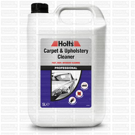 car carpet and upholstery cleaner holts carpet and upholstery cleaner 5l cleaning cleaner