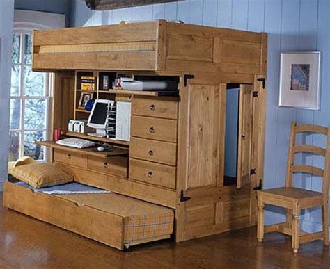 college bedroom furniture perfect furniture for bedrooms and dorm rooms freshome com