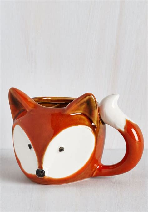 best ceramic mugs best 25 ceramic mugs ideas on pinterest ceramics pottery and mugs ceramic mug ideas cool