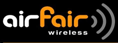 use airfair lifeline reload cards use airfair lifeline reload cards to buy services