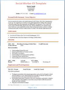 Resume Sample Social Worker by Resume Sample Social Worker Resume Sample Entry Level