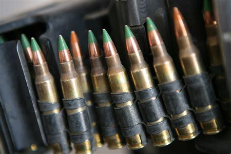file ammunition belt 5 56 mm jpg wikimedia commons