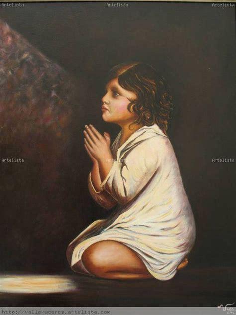 imagenes de niños orando con jesus imagenes de jesus con ni 241 os orando imagui