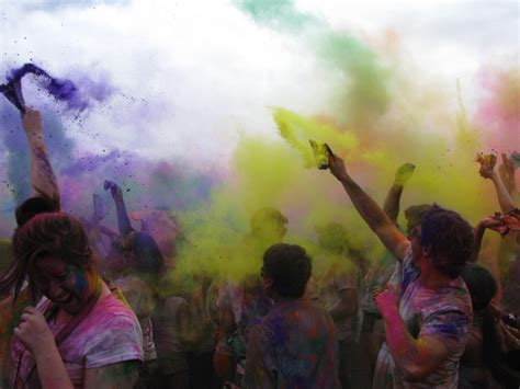 color festival fork 17 best images about festival of colors on
