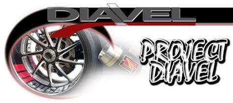 Sticker Ducati Diavel by Ducati Diavel Stickers Id 233 E D Image De Moto