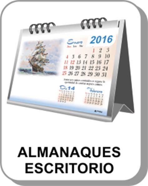 Armenia Calend 2018 Armenia Calendario 2018 28 Images Fifa Fussball