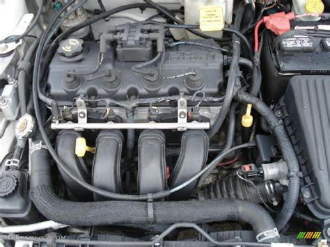 2002 dodge neon check engine light 02 dodge neon engine diagram gfci breaker box fuses