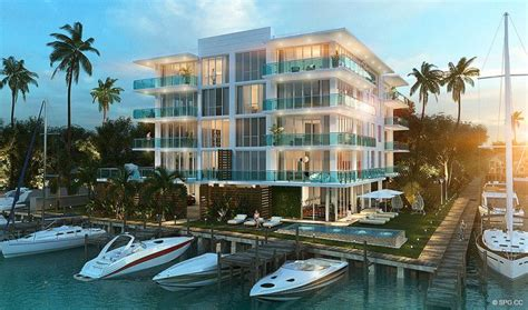 Las Olas Beach Club Floor Plans by 33 Intracoastal Luxury Waterfront Condos In Fort Lauderdale
