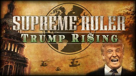 supreme ruler supreme ruler gets a free rising dlc tomorrow to