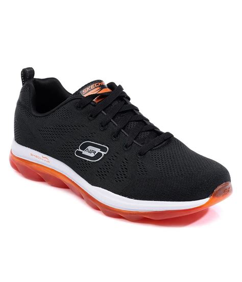 skechers sport shoes reviews skechers air sport shoes price in india buy skechers air
