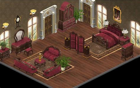 romantic bedroom furniture yoville new romantic bedroom furniture has arrived aol news