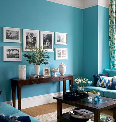 room painting ideas  pics kerala home design