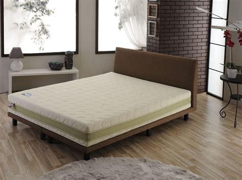 Futon Yatak Nedir by Işbir Yatak Uyku Merkezi