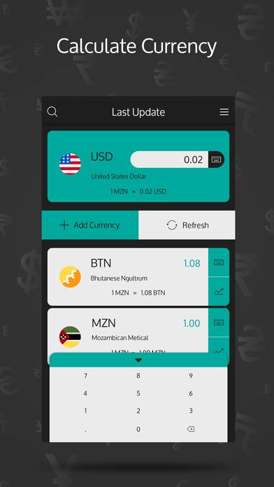 currency converter apk currency converter live money exchange rates cc app