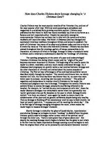 Charlemagne Essay by Critical Essay On Charles Dickens