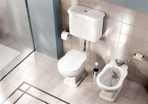 cassetta scarico wc prezzi cassetta scarico wc idraulico fai da te sistemare