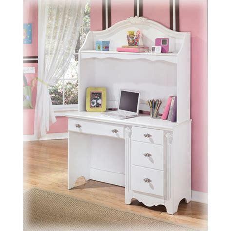 white bedroom desk furniture b188 23 furniture exquisite white bedroom desk hutch