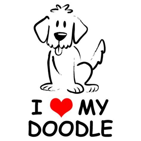 labradoodle gifts gifts for dog lovers my dog rulez