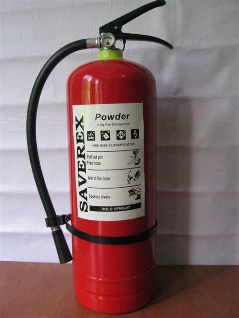 Apar 6 Kg Abc Chemical Type Powder apar abc drychemical powder 5 kg stockist pemadam api