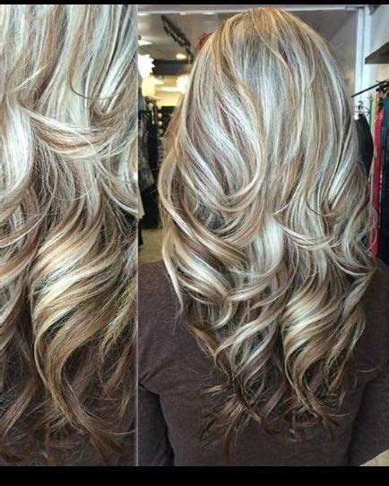 how to get hair color out of clothes 17 best images about hair colors styles on