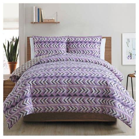 navajo comforter set twin 2 piece aqua clairebella 174 target