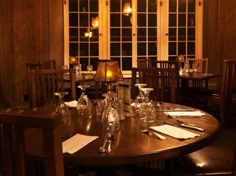 Old Faithful Inn Dining Room Menu by Faithful Inn Dining Room Menu 28 Images Faithful Inn