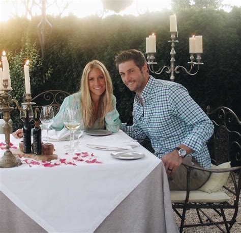 Kristin Cavallari and Husband Jay Cutler Celebrate 5 Year
