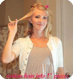 proliss rachel ray hair curler 1000 images about hair on pinterest rachel mcadams
