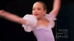 chloe lukasiaks instagram hacked after maddie ziegler maddie and chloe from dance moms newhairstylesformen2014 com