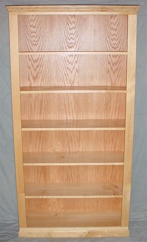 bookshelf picture 94 beautiful all wood bookcase 94 in 48 wide bookcase with