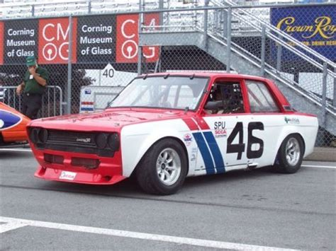 datsun 510 race car for sale bre look svra 1970 datsun 510 race car bring a trailer
