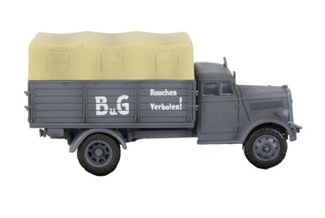 german opel blitz truck hattons co uk hobby master hg3908 german opel blitz