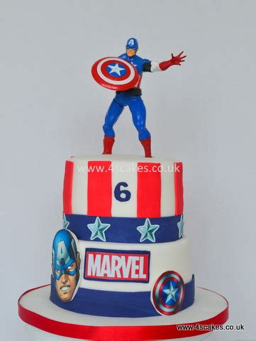 birthday cake  boys  cakes bakery  bromley